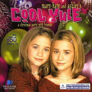 cool_yule-christmas_party_with_import-olsen_mary-kate_ashley-1243623-frnt.jpg
