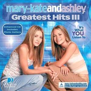 mary-kate-and-ashley-olsen-greatest-hits-iii.jpg
