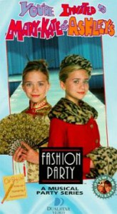 youre-invited-mary-kate-ashleys-fashion-party-ashley-olsen-vhs-cover-art.jpg
